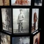 """""""1914 – Mitten in Europa"""" – Panorama einer Epoche zwischen Aufbruch und Krieg"""