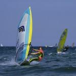Mauritius – Inselparadies mit sportlicher Seite