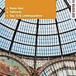 Infomativ, handlich: Mailand für die Westentasche