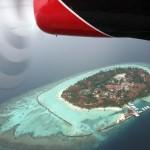 Malediven nun mit deutschem Tourismusbüro