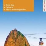 Die schönsten Seiten von Rio auf gut 100 Seiten