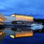 Musiksommer in Finnland – Konzerte, Festivals und Festspiele im Land der tausend Seen