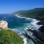 Südafrika-Abenteuer abseits bekannter Pfade