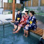 Japanischer Geheimtipp: Hokuriko – Kunst und Kultur zwischen Bergen und Meer