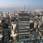 36 Stunden pulsierendes Johannesburg