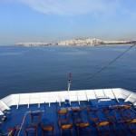Minikreuzfahrt im Saronischen Golf –Inselhopping zwischen Athen und der Peloponnes