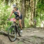 Sportlich aktiv im Naturpark Zittauer Gebirge