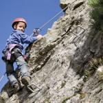 Aktivurlaub für die ganze Familie im Zillertal
