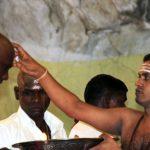 Die Batu Caves – ein Stück Indien in Malaysia