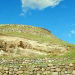 Das beeindruckende Erbe der Inkas in Azuay