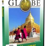 Faszinierende filmische Reise durch Myanmar – DVDs zu gewinnen