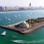 Abu Dhabi Classics bezaubern mit einer musikalischen Reise durch Orient und Okzident