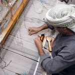 Oasenstadt Al Ain rückt traditionelles Kunsthandwerk bei Festival in den Blick