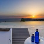 Mallorca – Luxusimmobilien hoch im Kurs