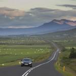 Islands famose Ringstraße feiert 40. Geburtstag