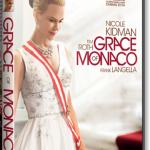 Monacos Glanz, Graces Leid mit Nicole Kidman