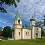 Entdeckungen zwischen Küste und Hinterland: Estlands romantische Kleinstädte entdecken