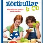 Kinder kochen schwedisch: Köttbullar & Co
