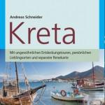 Kreta – die Insel der Götter ausgiebig erkunden