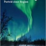 Lesespaß mit Lerngarantie: Nordeuropa-Portrait