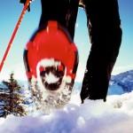 Naturpark Reutte – auf Schneeschuhen zu Speckknödeln und Kaiserschmarrn
