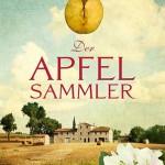 Ein Frauenlesebuch: Matteo, der Apfelsammler