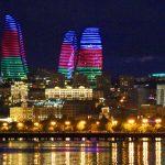 Aserbaidschan – ein Stück Asien auf Europa-Kurs