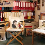 Kleine Pilgerstätte für große Schlagerfreunde – Dortmunds Roy Black Archiv Museum