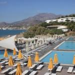 Der Hotelcheck: Das Mikri Poli Resort auf Kreta
