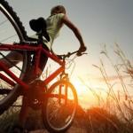 Strampelnd den Olymp erklimmen – mit dem Mountainbike durch Griechenland