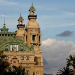 Jazz-Momente der Spitzenklasse in Monaco