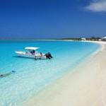 Traumziel Karibik – ein facettenreiches Paradies