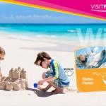 Florida präsentiert eine neue kostenlose Reise-App