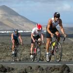 Lanzarote auf zwei Rädern entdecken – Strampeln zwischen Vulkanen und Lagunen