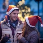 Traditionelle irische Weihnachtsbräuche – zwischen Margadh Mór und Pferderennen