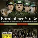 Bornholmer Straße – wo ein Grenzwächterer vor 25 Jahren Geschichte schrieb