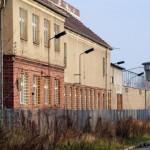 Hohenschönhausen – die dunkle Seite Ost-Berlins