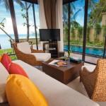 Bettgeschichten – neues Resort in Thailand, neue Hotels in Bangkok, Lissabon und Magdeburg
