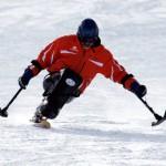 Winterurlaub ganz ohne Handicap im Kaunertal