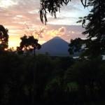 Ometepe – Nicaraguas vulkanisches Insel-Paradies