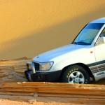 Oman zwischen Fischschwarm und Kameltour
