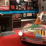 Dublins Museen – zwischen Kunst und Kuriosem