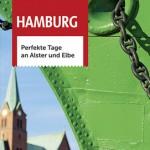 Smarter Reiseführer für die Hansestadt Hamburg