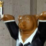Berliner Zahlenspiele (nicht) nur für Angeber