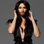Conchita Wurst stellt ihre Tipps für Wien vor