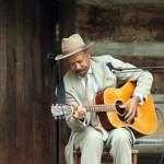 Banjo, Fiddle und Bluegrass – eine Reise entlang der Blue Ridge Music Trails