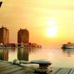Konferenz für Kunstliebhaber steigt in Doha