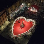 Verona in Love: Valentinstag-Zauber an der Etsch