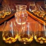 Neues Irish Whiskey Museum: Alles über den Spirit
