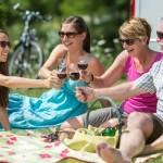 Kultur und Kulinarik im Weinland Württemberg